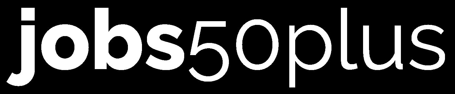 jobs50plus